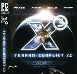 X3 TERRAN CONFLICT 2.0