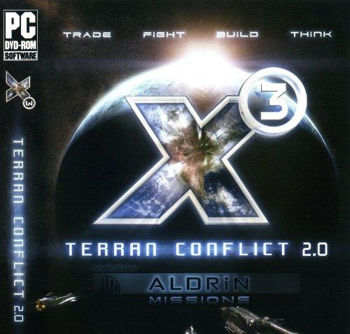 x3-terran-conflict-20