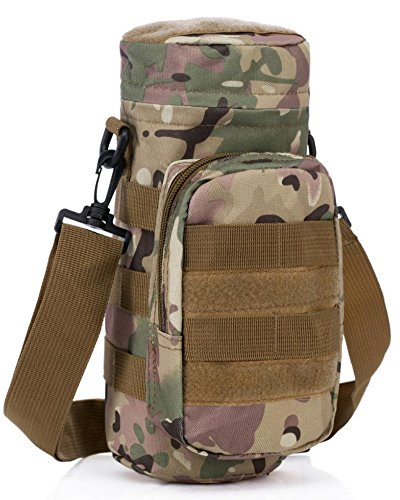 saysure-outdoors-tactical-gear-water-bottle-pouch-kettle