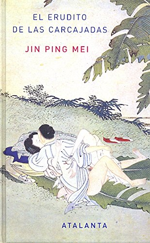 jin-ping-mei-tomo-i-1-memoria-mundi