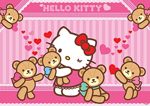 olimpia-design-fototapete-photomural-hello-kitty-1-stuck-462p4