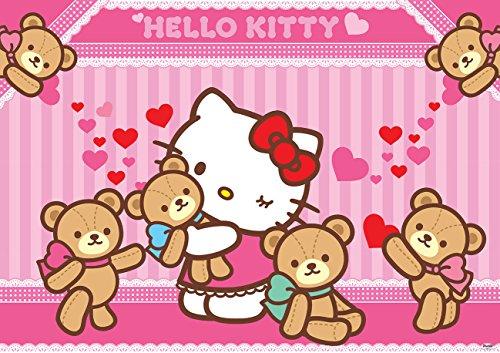 olimpia-design-fototapete-photomural-hello-kitty-1-stuck-462p8
