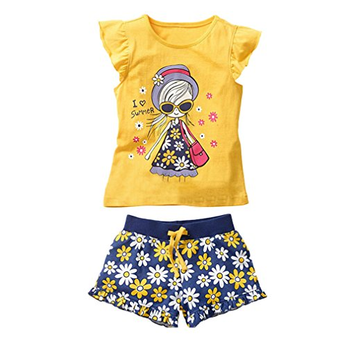 e22dbe778f7 Girls  Outfits   Clothing Sets – girls-clothing-and-shoes.co.uk