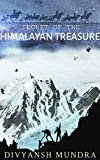 #5: Secret of the Himalayan Treasure