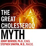Cholesterol Lowering Review and Comparison