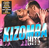Kizomba Hits [CD] 2015