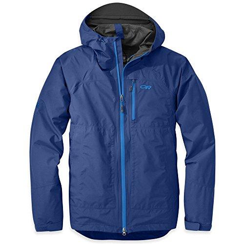 mens-foray-jacket-xxl-baltique