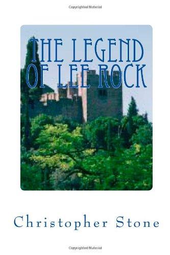 The Legend of Lee Rock