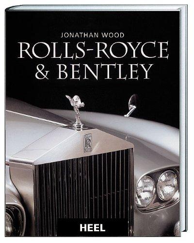 rolls-royce-und-bentley-die-geschichte-einer-legendren-marke