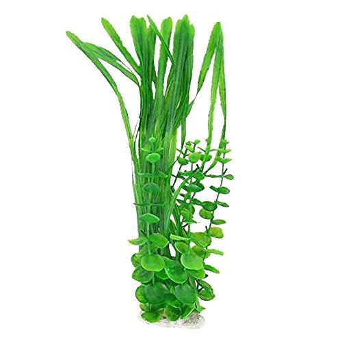 planta-decorativa-de-acuario-toogoordecoracion-de-planta-de-agua-de-pecera-de-plastico-16-pulgadas-a