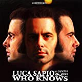 Who Knows (feat. Capiozzo & Mecco)