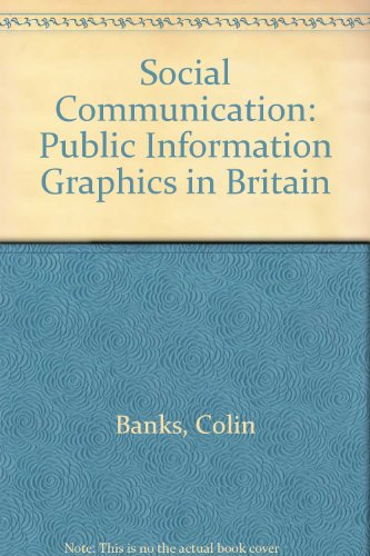 social-communication-public-information-graphics-in-britain
