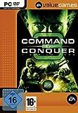 Command & Conquer 3: Tiberium Wars [EA Value Games]