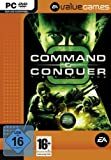Command & Conquer 3: Tiberium Wars [EA Value Games]