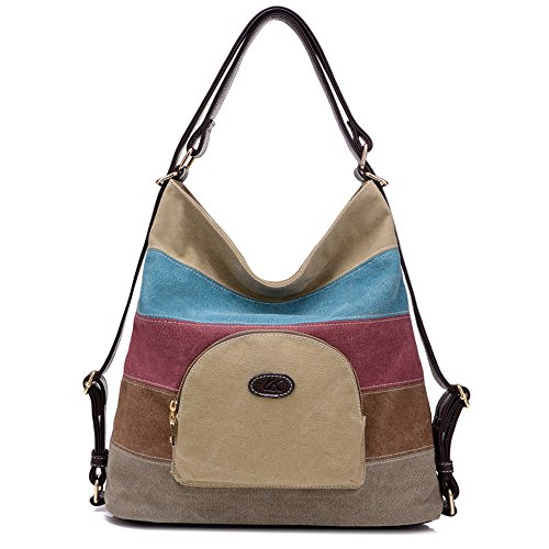 byd-mujeres-mitil-function-bag-bolsos-bandolera-bolsos-mochila-school-bag-cross-body-bag-mutil-ppock