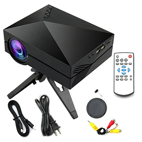 yaufey-1000-lumen-mini-led-proiettore-multimediale-con-vga-usb-sd-av-hdmi-per-home-cinema-teatro-gio