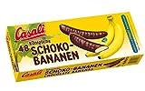 Casali Schoko-Bananen 600g, 2er Pack (2 x 600 g)