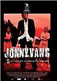 Jonny Vang Aksel Hennie; kostenlos online stream