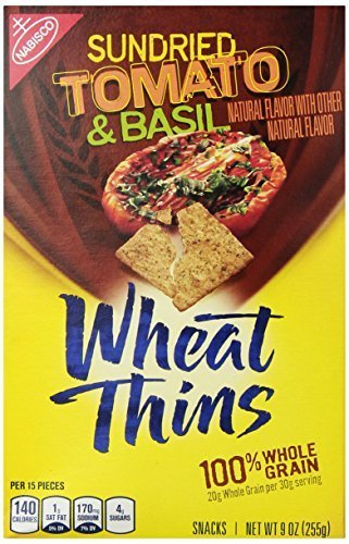 wheat-thins-sundried-tomato-basil-9-oz-by-wheat-thins