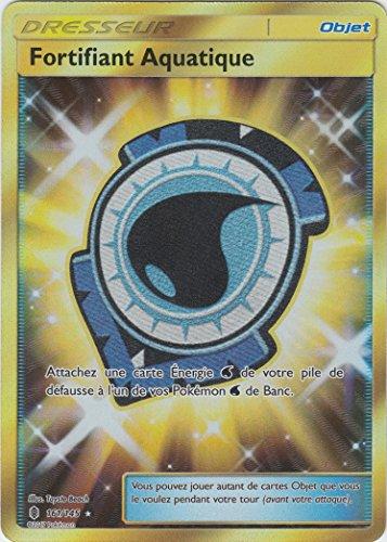 carte-pokemon-dresseur-fortifiant-aquatique-161-145-sl2-secrete-rare