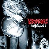 Rejectionville by KRYPTONICS (2010-01-05)