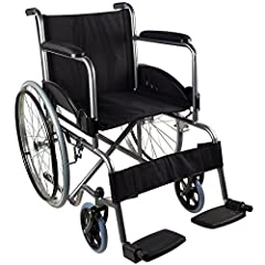 faltbar Ergonomischem Sitz und Rückenlehne