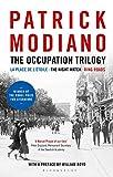 Image de The Occupation Trilogy: La Place de l'Ã?toile Â? The Night Watch Â? Ring Road