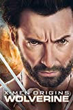 X-Men Origins: Wolverine - Extended Version [dt./OV]