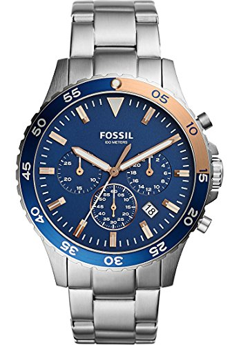 Fossil 241825-00