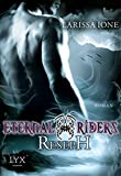 Eternal Riders - Reseph (Eternal-Riders-Reihe, Band 4)