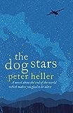 The Dog Stars (English Edition)