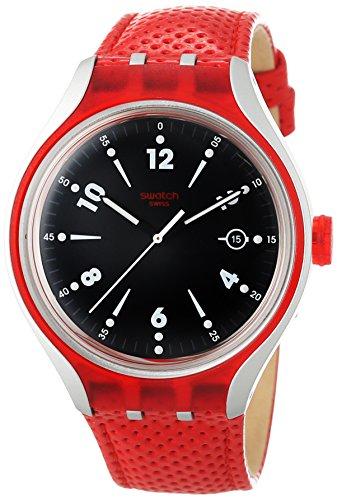 Swatch - Unisex Go Jump Orologio