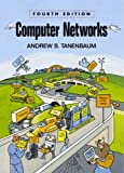Image de Computer Networks (4th Edition)
