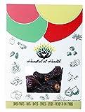 #7: Handful of Health Oman Dates, 200g