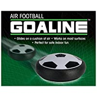 Toyrific-FuballSoccer-Air-Disk Toyrific Fußball/Soccer Air Disk -