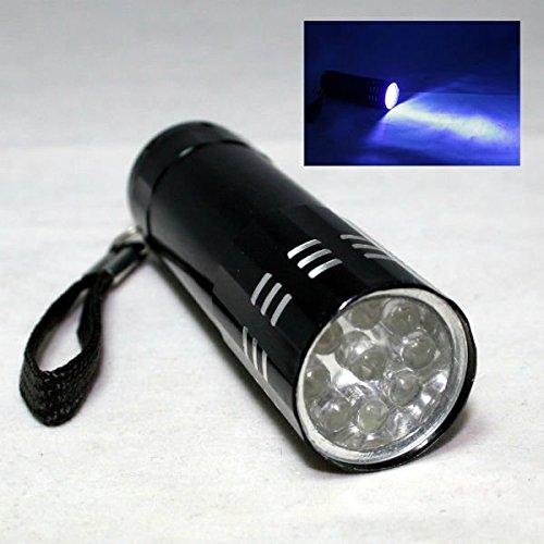 bazaar-9-led-aluminio-ultravioleta-ultravioleta-mini-led-negro-aaa-linterna