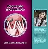Recuerdo inolvidable (Spanish Edition)