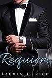 Requiem: Volume 3 (Reverie)