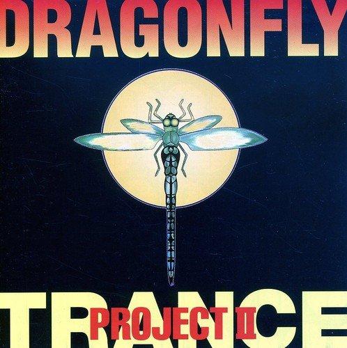 Project II Trance -