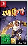 Shaq Fu: A Legend Reborn [Edizione: Germania]