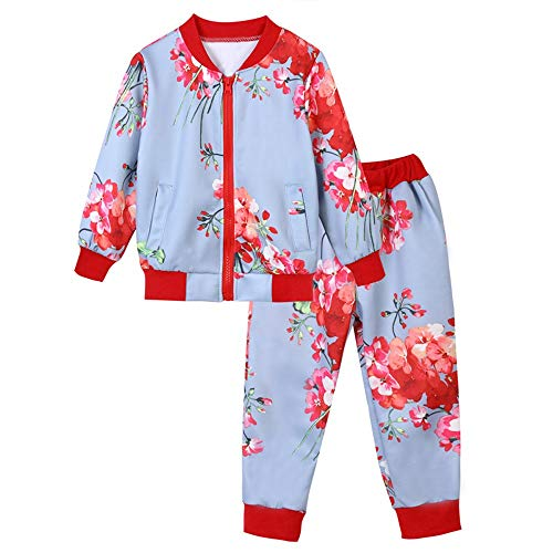 Styledresser autorizzazione,ragazze abbigliamento,neonato interattivo