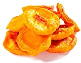 Dried Peaches 2.5kg (Also Available In 150g, 250g, 500g, 1kg and 5kg)
