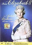 Reine Elizabeth II : Le Jubilé de Diama...
