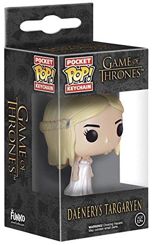 Juego-de-Tronos-Daenerys-Targaryen-Llavero