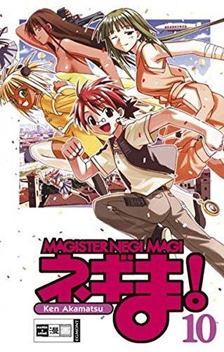 negima-magister-negi-magi-10