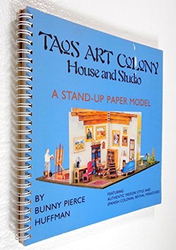 taos-art-colony-and-studio
