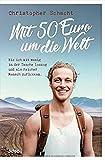 Christopher Schacht (Autor)Veröffentlichungsdatum: 24. Mai 2018Neu kaufen: EUR 20,00