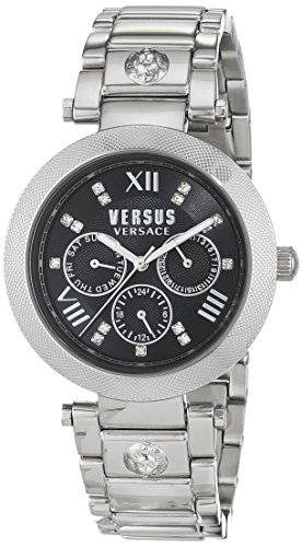 Versus-Camden-Market-Womens-Quartz-Watch-with-Black-Dial-Analogue-Display-SCA010016