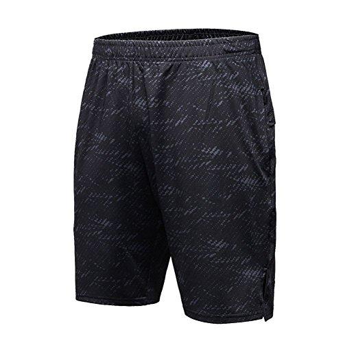 moresave-uomini-che-corrono-ad-asciugatura-rapida-di-pallacanestro-di-sport-allentati-dei-pantaloni-