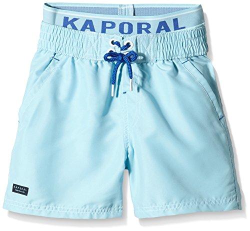 Kaporal DOZY-Shorts Bambino    Bleu (Skyblu) 16 anni